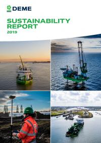 Sustainability_report_DEME_2019